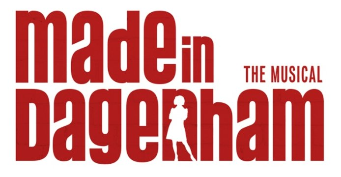 Click HERE for Made In Dagenham - Preview and Audition Information