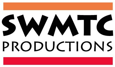 SWMTC Productions - Home Page